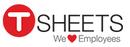 TSheets Software Tool