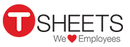 TSheets Software Tool