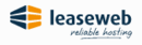 LeaseWeb Software Tool