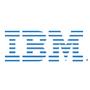 IBM WebSphere Cast Iron