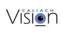Caliach Vision