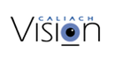 Caliach Vision Software Tool