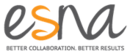 Esna Unified Communication and Collaboration Solutions
