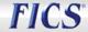 LP Online, Loan Producer, Loan Accountant