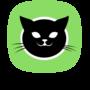 BlaberChat - WhatsApp Clone