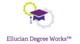 Ellucian Degree Works