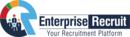 EnterpriseRecruit