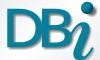 DBI Staff Scheduler Software Tool