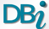 DBI Staff Scheduler