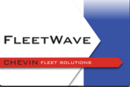 FleetWave