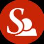Saymon