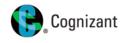 Cognizant Application Services