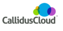 CallidusCloud CPQ