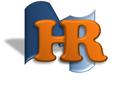 HRManagerSoftware.com
