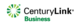 CenturyLink Managed Security Service