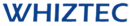 WHIZTEC ERP Software Tool