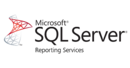 SSRS Software Tool