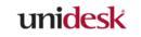 Unidesk Desktop Management