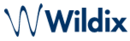 Wildix Unified Communications solution