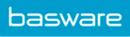 Basware Invoice Processing
