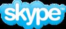 Skype Technologies S.A. Skype™