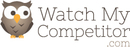WatchMyCompetitor Software Tool