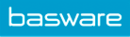 Basware AP Automation