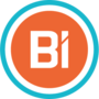 Dyntell Bi Software Tool