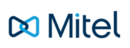 MiContact Center