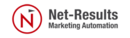 Net-Results Software Tool