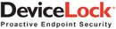 DeviceLock Endpoint DLP Suite Software Tool