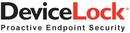 DeviceLock Endpoint DLP Suite