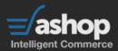 Ashop Commerce
