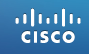 Cisco Unified Communications Applications