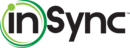 InSync Healthcare Solutions Practice Management