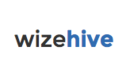 Wizehive Software Tool
