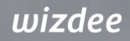 Wizdee Software Tool