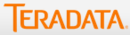 Teradata Database Software Tool