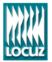 Locuz Managed Security Services Software Tool