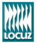 Locuz Managed Security Services