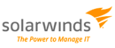 SolarWinds Security Information & Event Management (SIEM) software