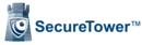 SecureTower