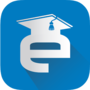 EduXpert School Management System