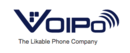 VoIPo Phone Service