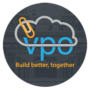 VPO Software Tool