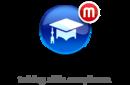 INX Assessor Mobile Software Tool