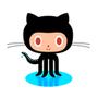 GitHub Software Tool