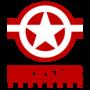 Rockstar ERP Software Tool
