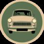 CarStater